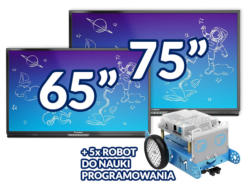 20210325_wariant7_65+75_roboty
